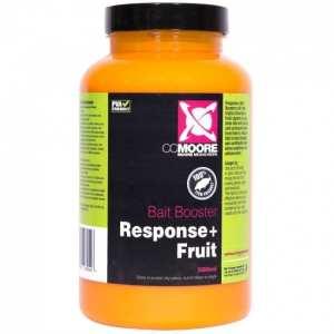 dip response fruit ccmoore - Dip 500 ml Response Fruta Ccmoore