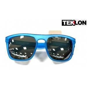 gafas polarizadas teklon kotka azul claro - Gafas de sol Teklon Kotka azules