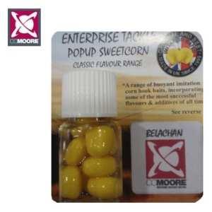 maiz enterprise belachan ccmoore - Maiz Enterprise Belachan Ccmoore