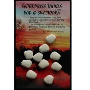 maiz enterprise sweetcorn blanco roto - Maiz Enterprise flotante beig