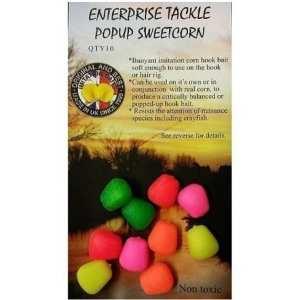 maiz enterprise sweetcorn - Maiz Enterprise flotante mix de colores