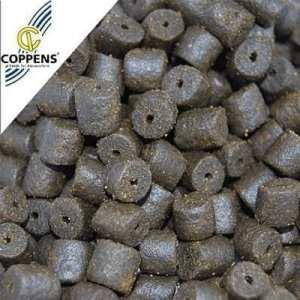pellets halibud coppens 14mm - Pellets Halibut Coppens 14 mm