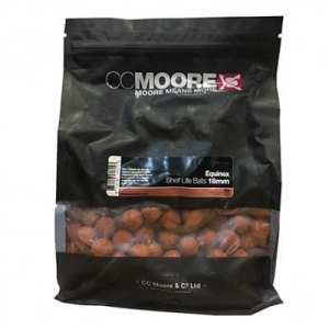 Boilies CCMoore Equinox opt - Boilies CCMoore Equinox
