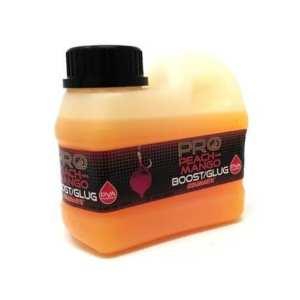 remojo probiotic de peach mango starbaits - Remojo Probiotic de peach mango Starbaits