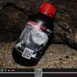 Liquido activador de Cyprinus Max - Liquido activador de Cyprinus Max Trybion