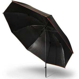 "Paraguas NGT Deluxe 50 reclinable - Paraguas NGT Deluxe 50"""