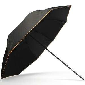 """Paraguas NGT Deluxe - Paraguas NGT Deluxe 50"""""""