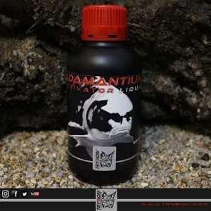 Liquido activador adamantium trybion - Liquido activador Adamantium Trybion