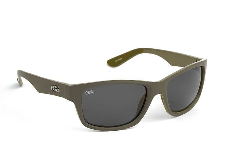 mejor baratas dbdc7 65bb3 Gafas de sol Fox Verdes - Tienda Carpfishing