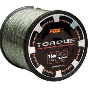 sedal fox torque - Sedal Fox Torque 0,42 mm