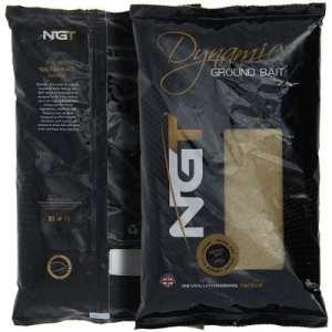 stick mix ngt match mix - Stick mix Carp Mix NGT