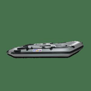 rib 230 mkii pro - Zodiac Aquaparx 230 Pro Gris