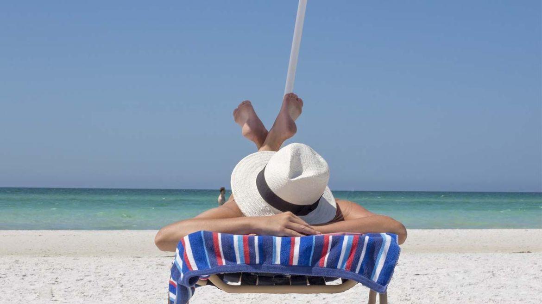 beneficios del protector solar en la piel