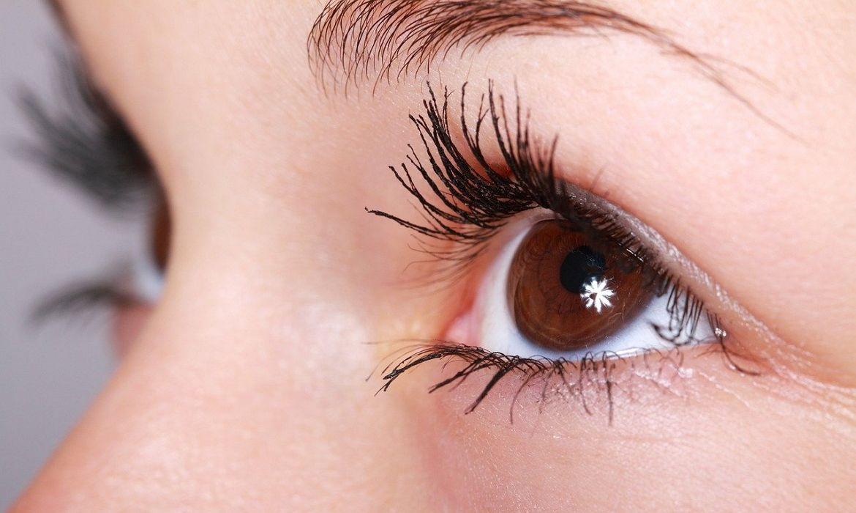 Cómo desinflamar los ojos hinchados por alergias