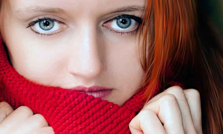 Rosacea causas y tratamiento