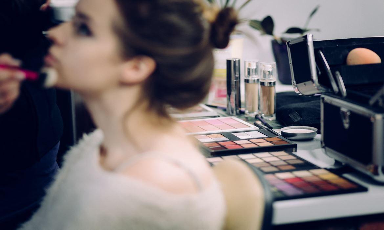 Cómo elegir mi base de maquillaje