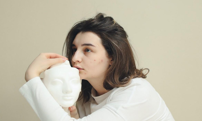 Tipos de alergia