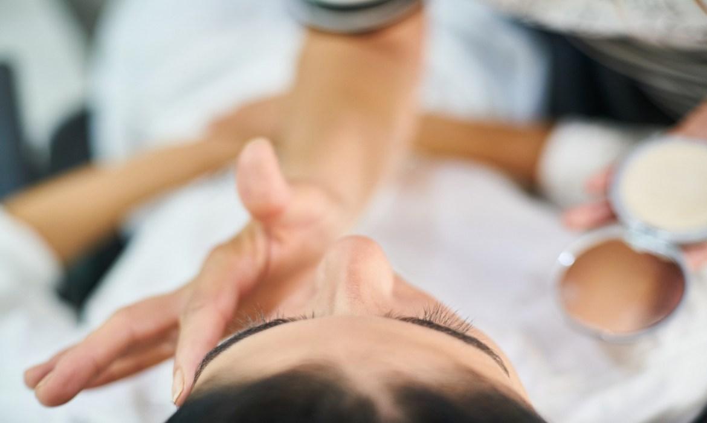 rutina de cuidado para la piel