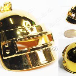 Llavero Videojuegos Varios PUBG Ecuador Comprar Venden, Bonita Apariencia ideal para los fans, practica, Hermoso material de bronce niquelado Color dorado Estado nuevo