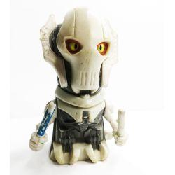 figura Star Wars peliculas Decorativo La guerra de las galaxias cinéfilo tienda friki