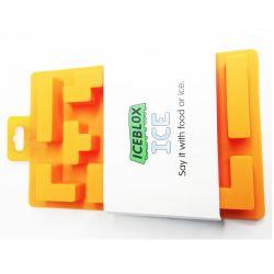 hielera Tetris Videojuegos utencillo de cocina logo Gamer tienda friki