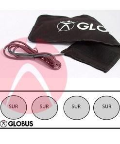 Solenoide Magnum Globus