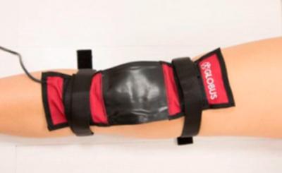 posicion solenoide magnetoterapia