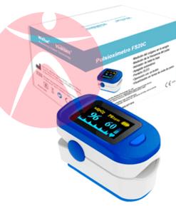 FS20C-Pulsioximetro-2-
