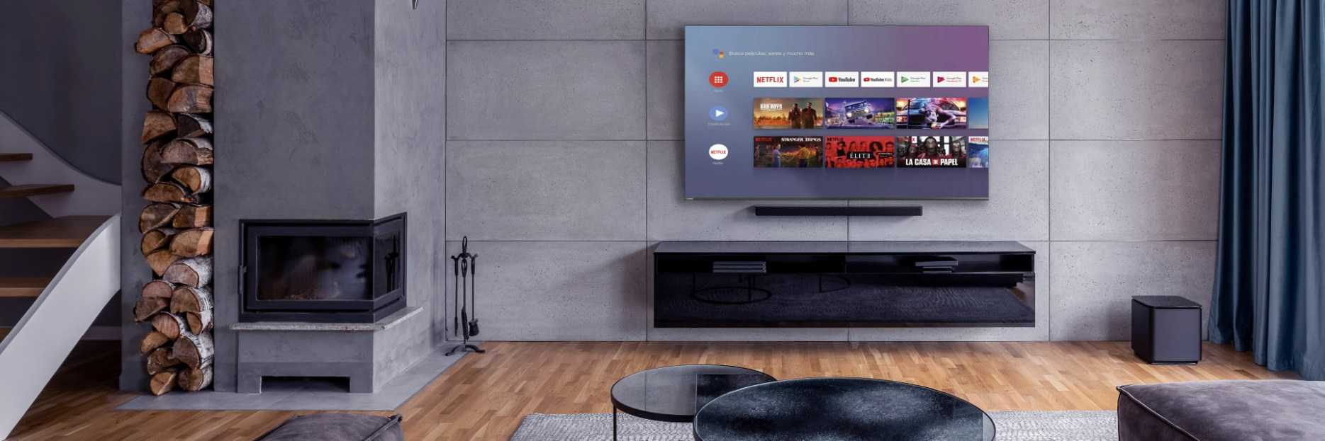 banner tv android 1