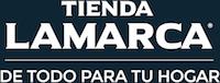 Tienda Lamarca®