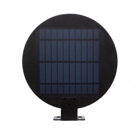 Aplique-LED-Solar-Hitar-con-Sensor-Crepuscular-2