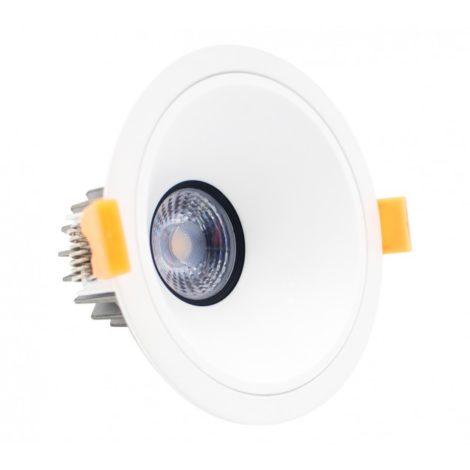 Aro-Deep-plate-para-Modulo-LED-Cree-7070-12W-2