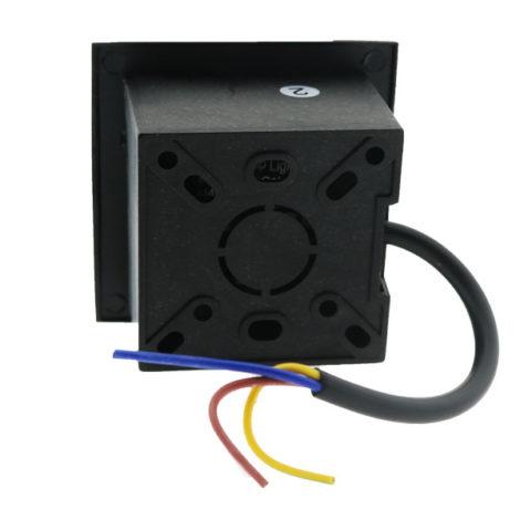 Baliza-LED-Desan-Empotrable-3W-IP541