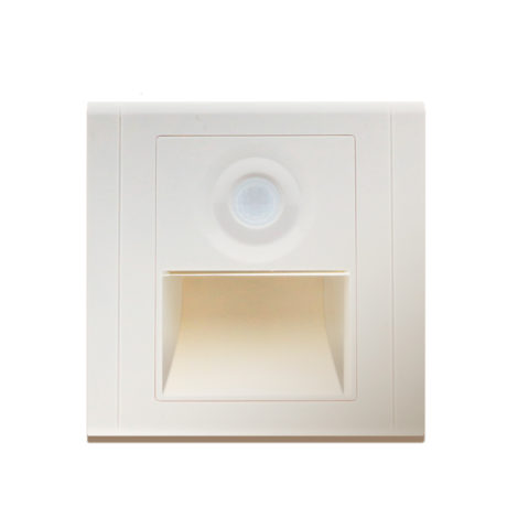 Baliza-LED-con-Sensor-PIR-Nomis-Square-1.2W-1-1
