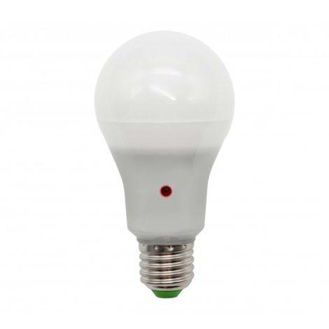 Bombilla-LED-A60-E27-12W-con-Sensor-Crepuscular-2