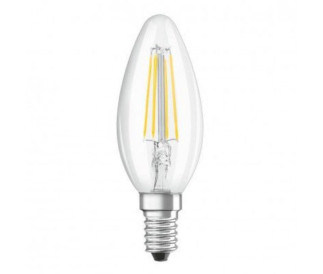 Bombilla-LED-Filamento-E14-C35-4W-en-Caja