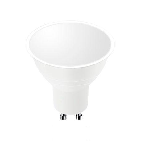 Bombilla-LED-GU10-Plus-6W-en-caja
