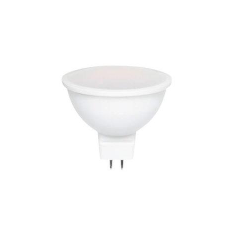 Bombilla-LED-MR16-Plus-6W