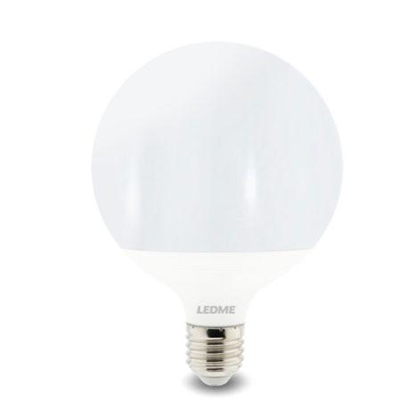 Bombilla-LED-e27-g125