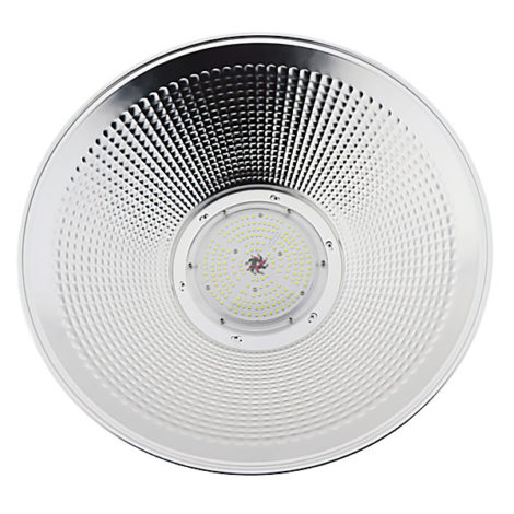 Campana-LED-Osram-SMD-Pro-100W-120-1