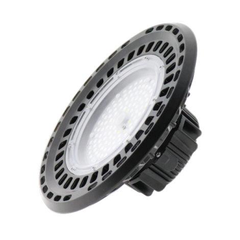 Campana-UFO-LED-Osram-100W-170Lmw-21