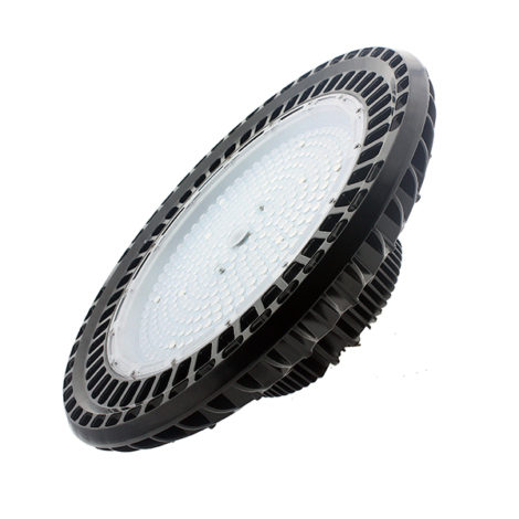 Campana-UFO-LED-Osram-150w