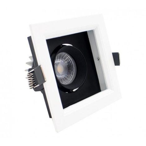 Cardan-Fine-individual-para-Modulo-LED-Cree-7070-12W-1