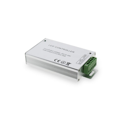 Controlador-LED-RGB-por-Radiofrecuencia-1