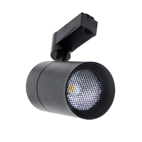 Foco-LED-para-carril-Negro-30W-UGR-17-1