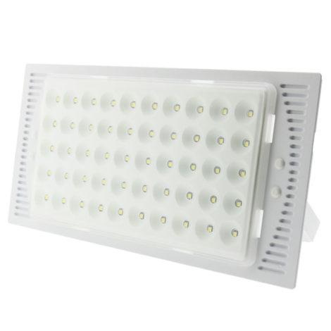 Foco-Modular-LED-50W-90-Tablet
