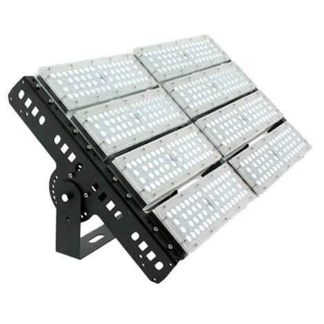 Foco-Modular-LED-Philips-400W-90-IP65-150Lmw