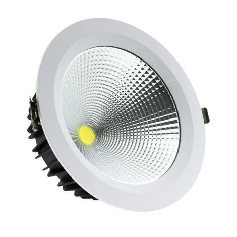 Foco-downlight-LED-40W
