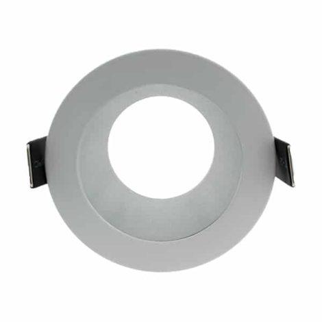 Foco-downlight-LED-ArumLED-Round-Silver-10W2