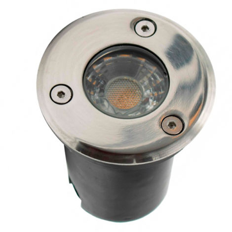 Foco-empotrable-para-suelo-LED-CobBet-3W-IP67-2
